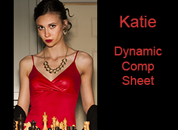 Katie_Dynamic_Comp_Sheet